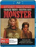 Monster / [Blu-ray]