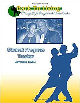 buy student progress tracker advanced level i book online at low