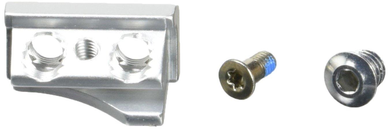 XXトリガー右用SRAMクランプブラケットキット、11.7015.062.010   B005680DMQ