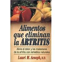 Best Sellers in 288091010 - Ciencia