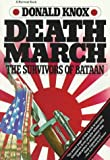 Death March, Donald Knox, 0156252244