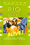 rio the best of brazil alive alive guides series