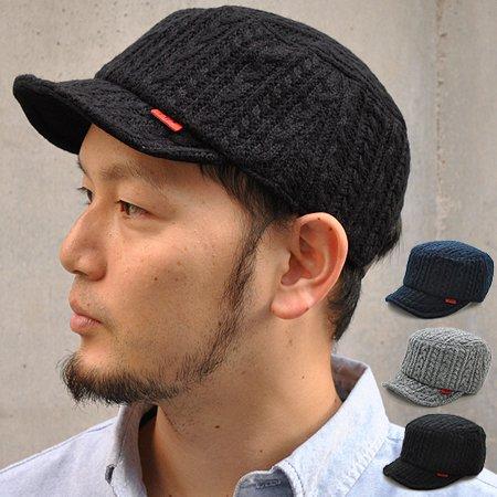 ニット 帽 モンベル モンベルのおすすめキャップ&ハット14選!UVにも防寒にも!
