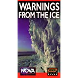 Warnings from the Ice