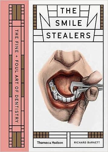 Descargar Para Utorrent Smile Stealers: The Fine And Foul Art Of Dentistry Formato Epub Gratis