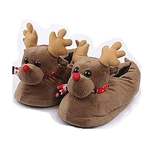 Women Man Sheepskin Shoe Boots Insoles 39 - 9