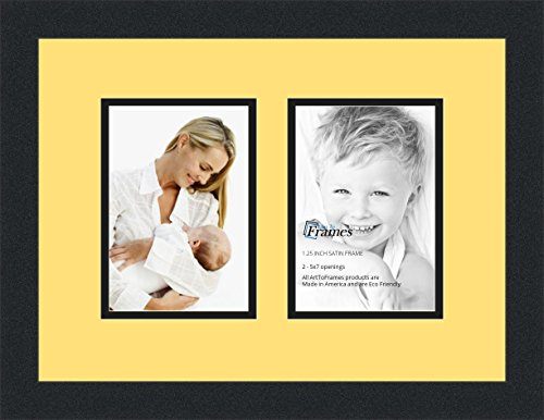 35 x 47 picture frame - 4