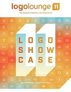 lounge pdf 6 logo book