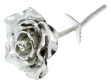 Amazon st anniversary gift everlasting rose year