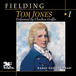 Tom Jones, Volume 1