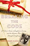 Breaking the Code, Karen Fisher-Alaniz, 1402261128