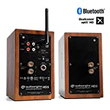 Audioengine HD3 Wireless Speaker | Desktop Monitor