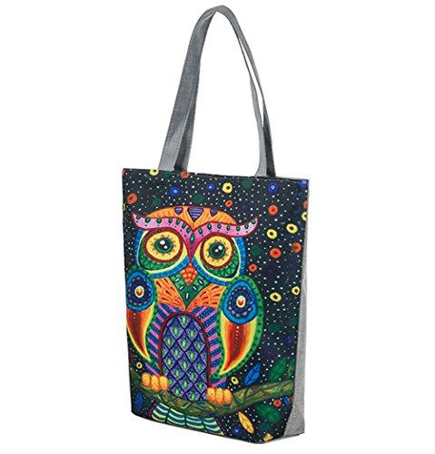 Sewing Pattern For Shoulder Bag - 6