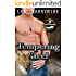 Tempering Steel (Coyote Bluff Series Book 2)