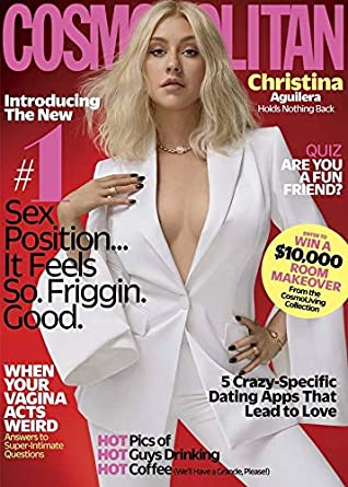 Cosmopolitan girl nude workout interesting. You