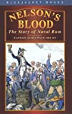 Front cover for the book Nelson's Blood: The Story of Naval Rum by A. J. Pack