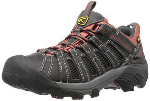 Most Sold Keen Mens Hiking Shoe