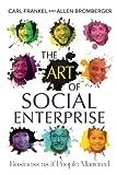 The Art of Social Enterprise