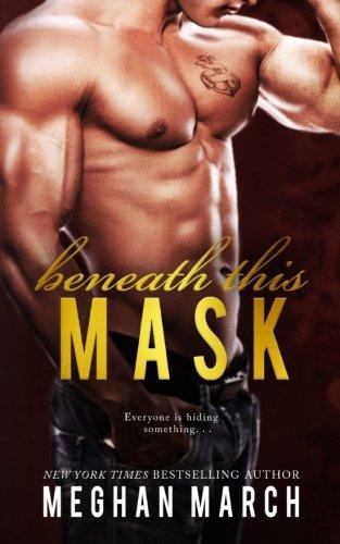 Beneath This Mask (Volume
