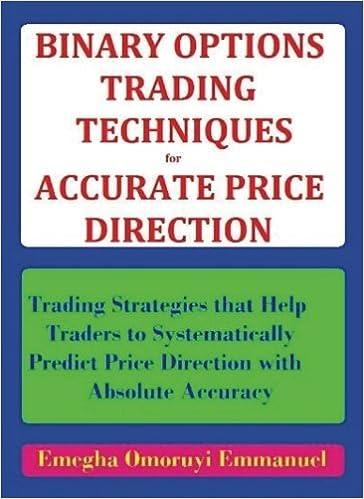 Binary options trading strategies 2021 holidays second half betting tips