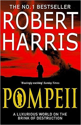 Robert Harris Imperium Epub Download Software