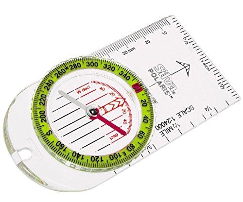 Silva-Polaris-Compass