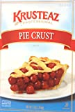 Krusteaz PIE CRUST Mix 5lb. (5 Pack)