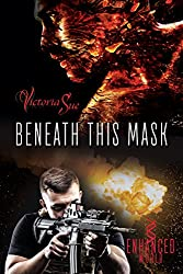 Beneath This Mask (Enhanced World Book 3)