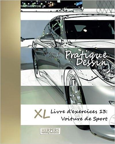 Livres A Telecharger Gratuitement Pour Kindle Pratique Dessin Xl
