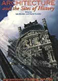 Architecture and the Sites of History, Iain Borden, 0823002322