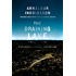 The Draining Lake: An Inspector Erlendur Novel