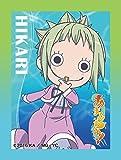 Amanchu! Hikari Kohinata Card Game Character Sleeves Collection