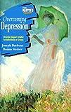 Overcoming Depression, Concordia Publishing Staff, 0570095506