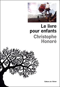 Le Livre pour enfants par Honoré