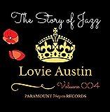 Lovie Austin - The 78rpm Collection