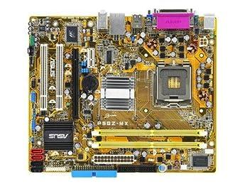 MARVELL 88E8001 GIGABIT ETHERNET DRIVERS FOR WINDOWS MAC
