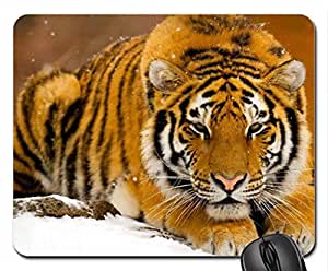 After the rising Mouse Pad, Mousepad (Cats Mouse Pad)