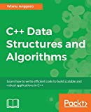 C++ Data Structures and Algorithms: Learn how to