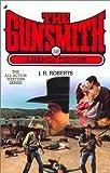 The Gunsmith #248