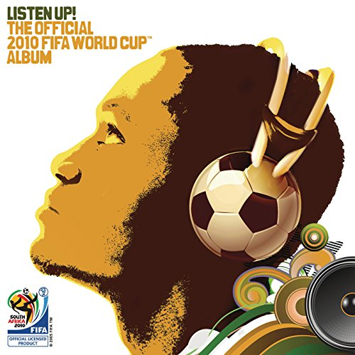 Game On (The Official 2010 FIFA World Cup(TM) Mascot Song) ()