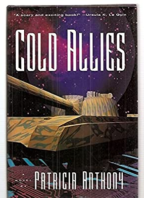 Cold Allies