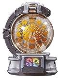 Bandai Uchu Sentai Kyuranger Kyutama Gattai 13 DX Orion Butler