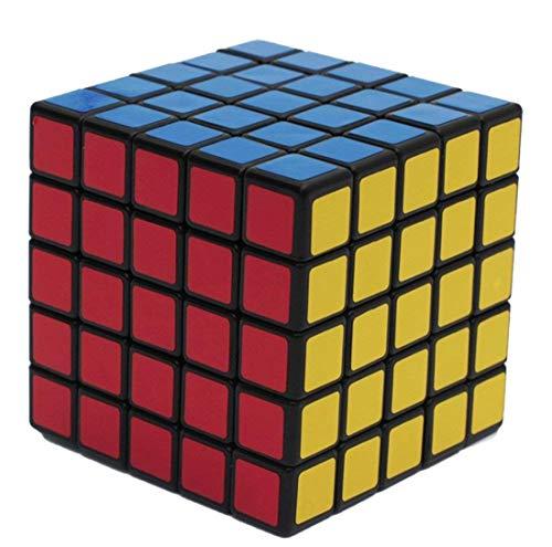 AHYUAN Shengshou 5x5x5 Speed Magic Cube