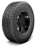 Kumho Road Venture AT51 All-Season Radial Tire - LT265/75R16/10 123R