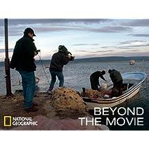 Beyond the Movie Season 1
