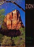Zion National Park, Nicky Leach, 1580710204