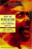 img - for Ready for Revolution: The Life and Struggles of Stokely Carmichael (Kwame Ture) book / textbook / text book