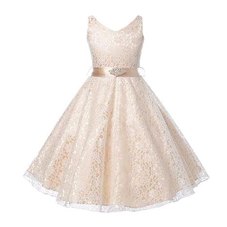 Xiao Jian-ropa para niños Vestidos para niñas Disfraces para ...