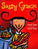 img - for Sassy Gracie book / textbook / text book