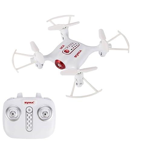 x21 drone mini ufo quadcopter pocket design quadrotor gyro remote control 24g 4ch 6aixsstamazon